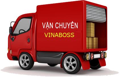 chinh-sach-van-chuyen-cua-vinaboss
