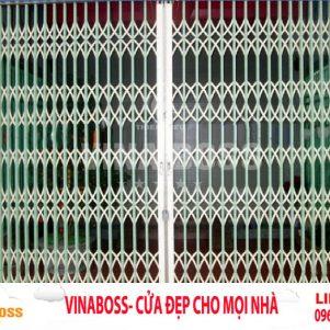 cua-xep-vinaboss2
