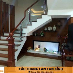 CAU-THANG-KINH-1