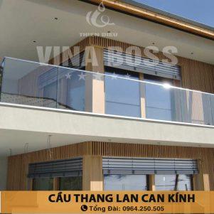 LAN-CAN-KINH-CUONG-LUC-2