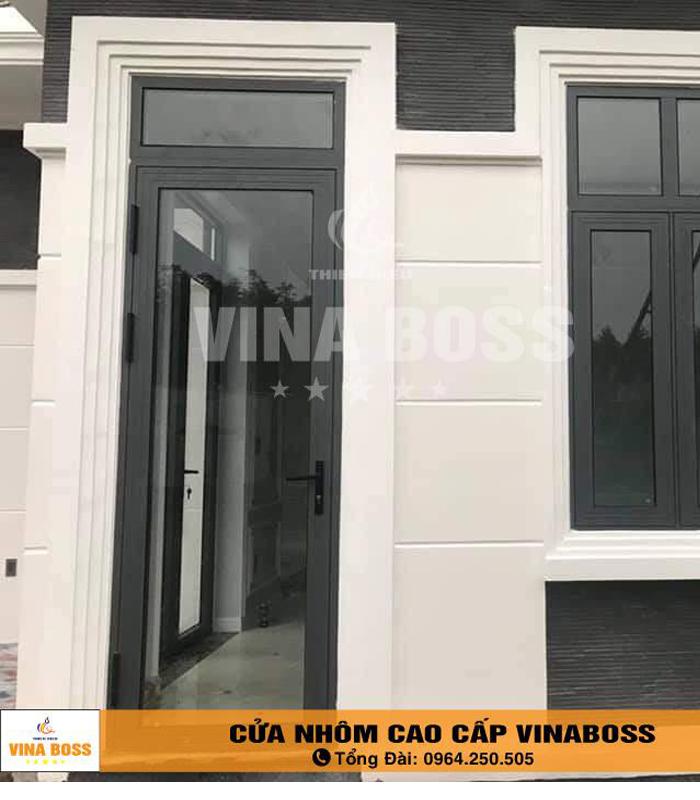 CUA-DI-1CANH-NHOM-XINGFA-VINABOSS4
