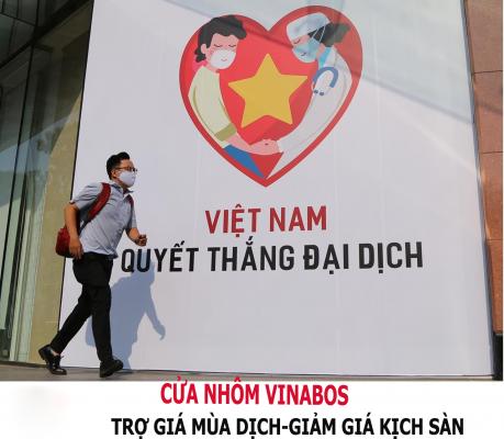 cua-nhom-vinaboss