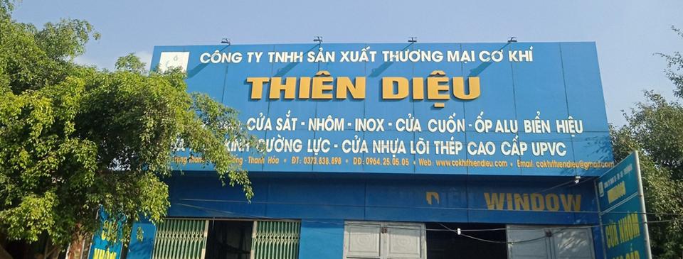 cong-ty-thien-dieu1