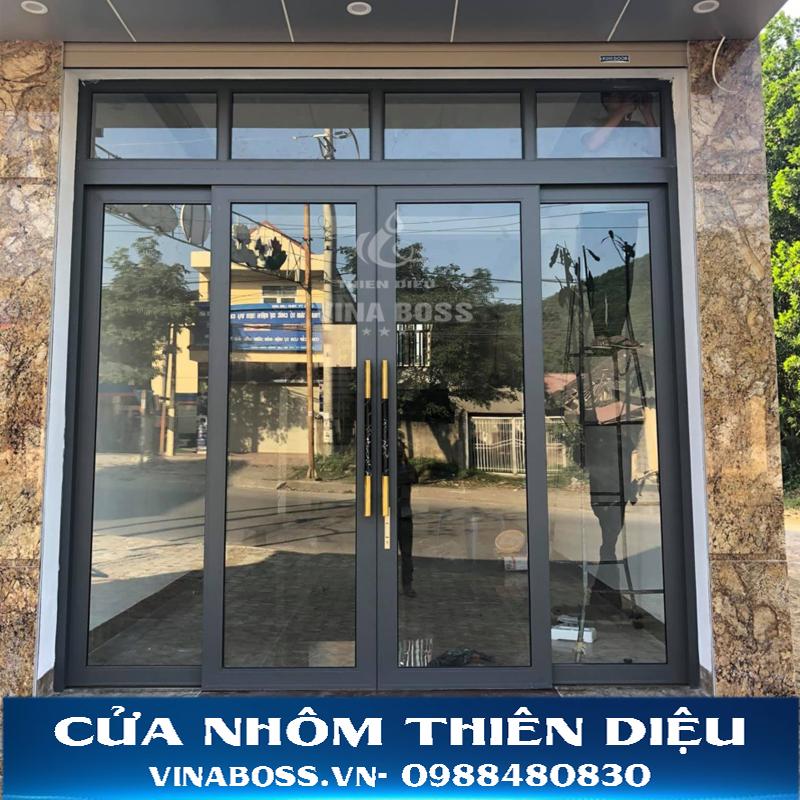CUA-TRUOT-QUAY3